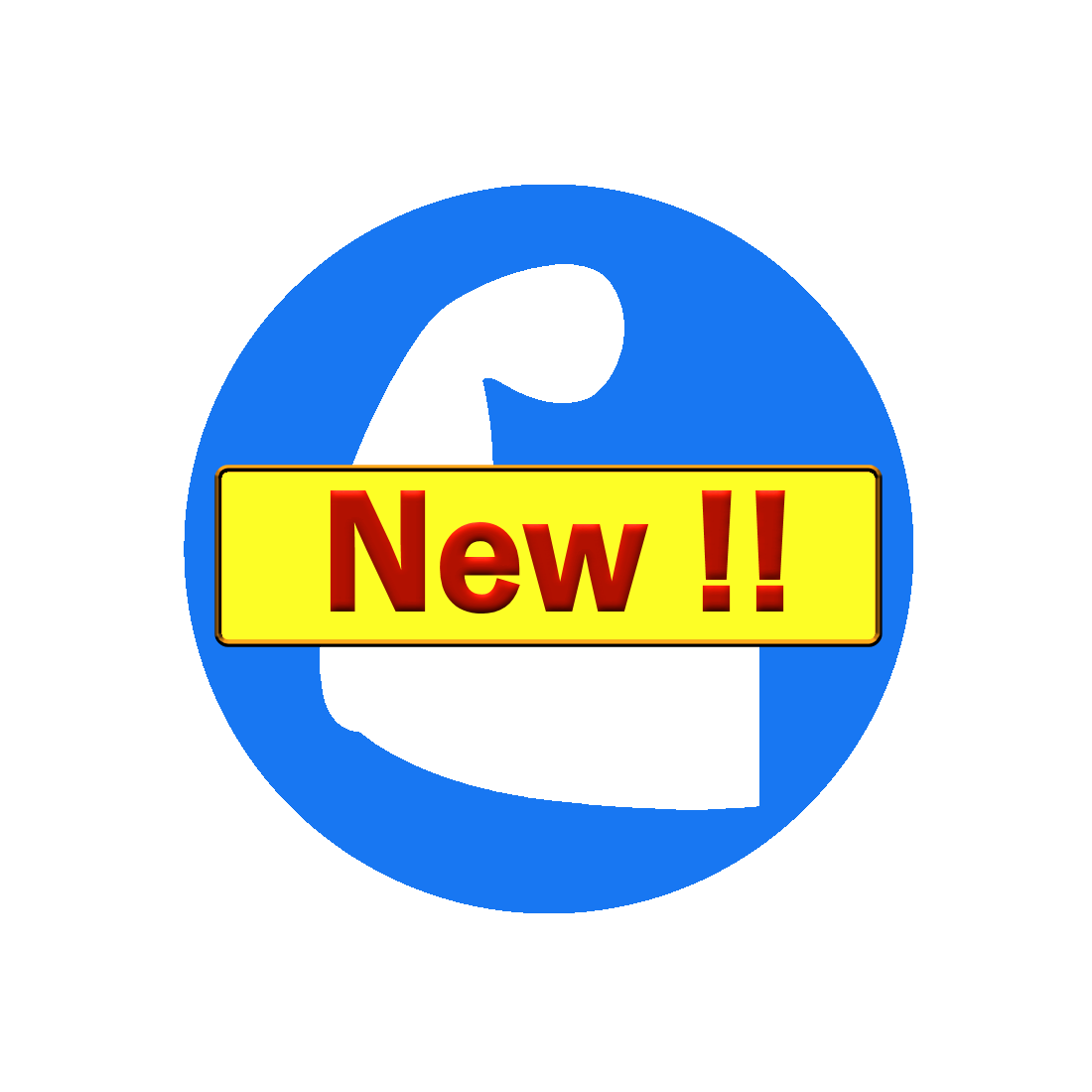施工例_1100_new